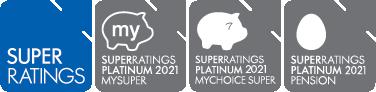 Super ratings